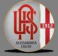 Alessandria Calcio