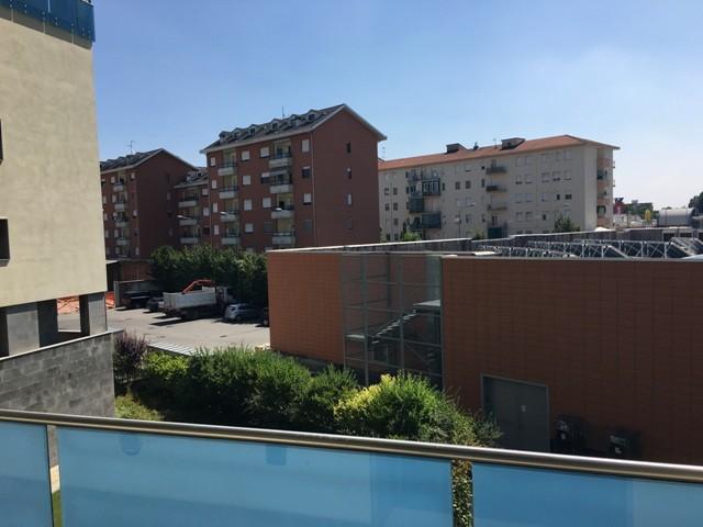Appartamento arredato ad alessandria in zona ospedale for Appartamento arredato affitto villaverla