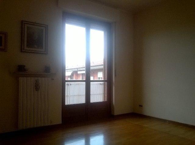Alloggio in vendita quadrilocale via delcapp abbenz 38 - Responsabilita agenzia immobiliare ...