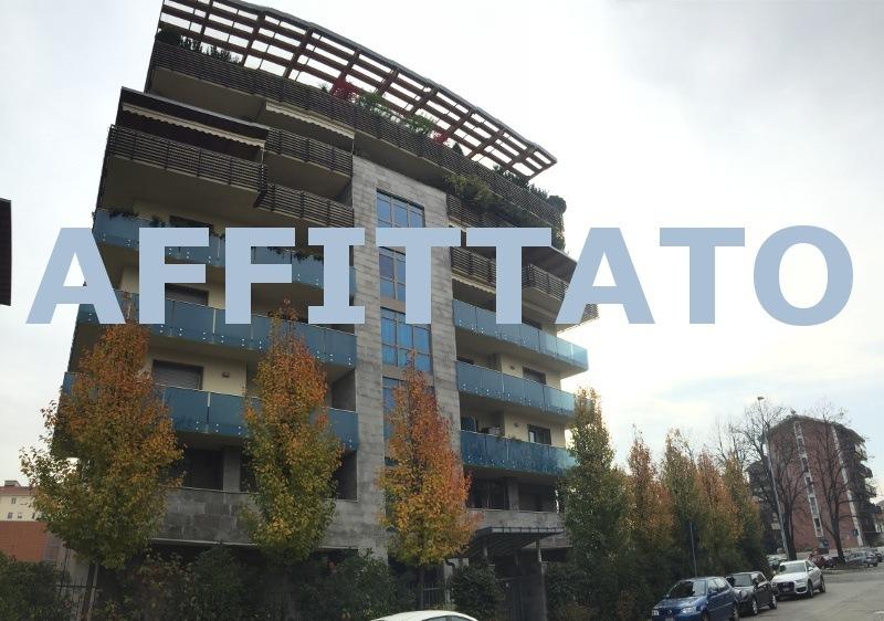 Appartamento arredato in affitto in alessandria zona ospedale for Appartamento arredato affitto villaverla