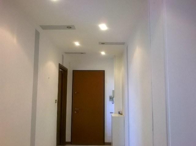 Appartamento arredato ad alessandria in zona orti for Affitto carpenedolo arredato
