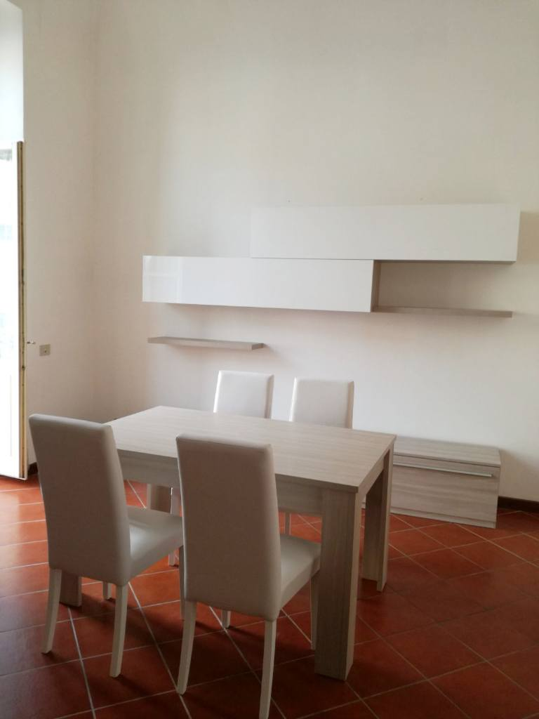 Affitto appartamento arredato alessandria centro posto for Affitto carpenedolo arredato