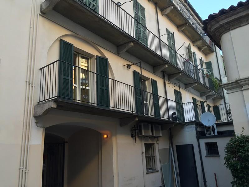 Appartamento arredato in affitto ad alessandria con posto auto for Affitto carpenedolo arredato