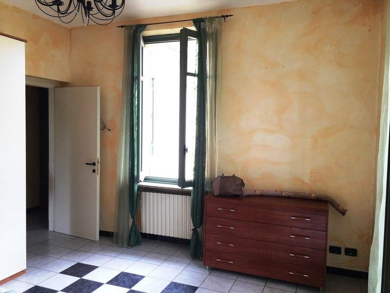 Appartamento arredato con posto auto in affitto ad alessandria for Affitto carpenedolo arredato