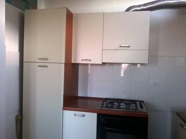 Appartamento arredato in affitto ad alessandria in pista for Affitto carpenedolo arredato