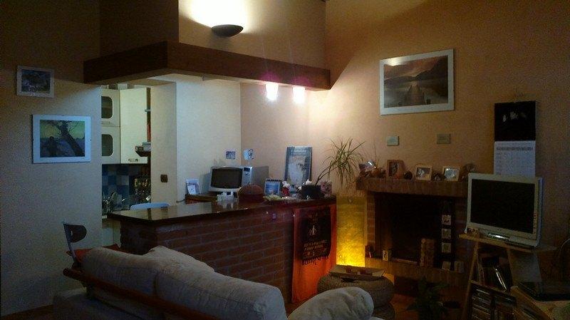 Appartamenti In Vendita Alessandria