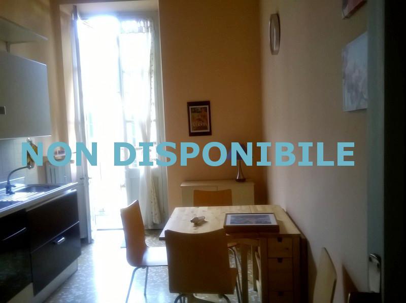 Appartamento arredato bilocale in affitto ad alessandria for Affitto cassano magnago bilocale arredato