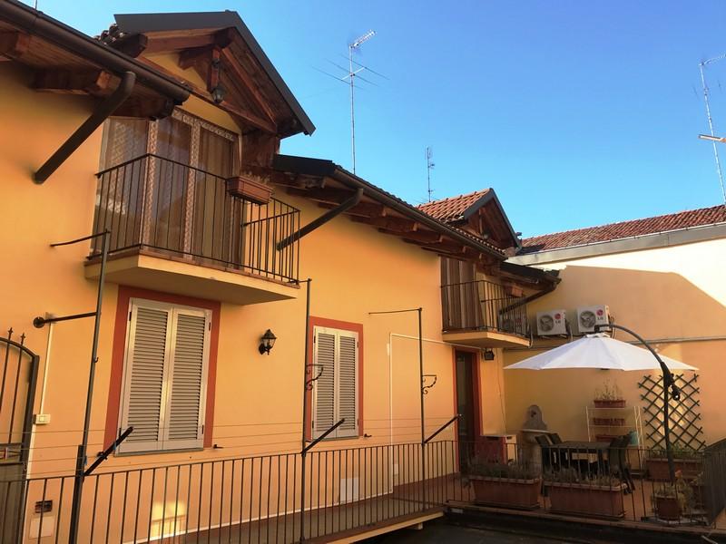 appartamento-con-terrazzo-Alessandria-in-vendita-termoautonomo ...