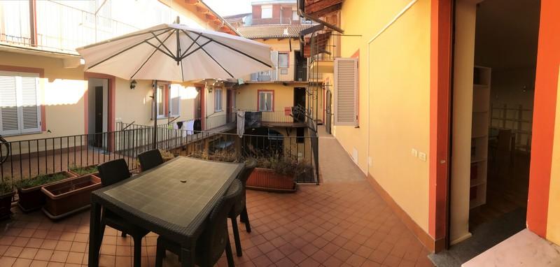 appartamento-su-due-livelli-con-terrazzo-Alessandria-vendita ...