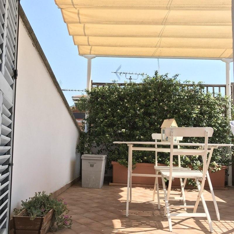 vendita-appartamenti-con-terrazzo-Alessandria - Alessandria Casa