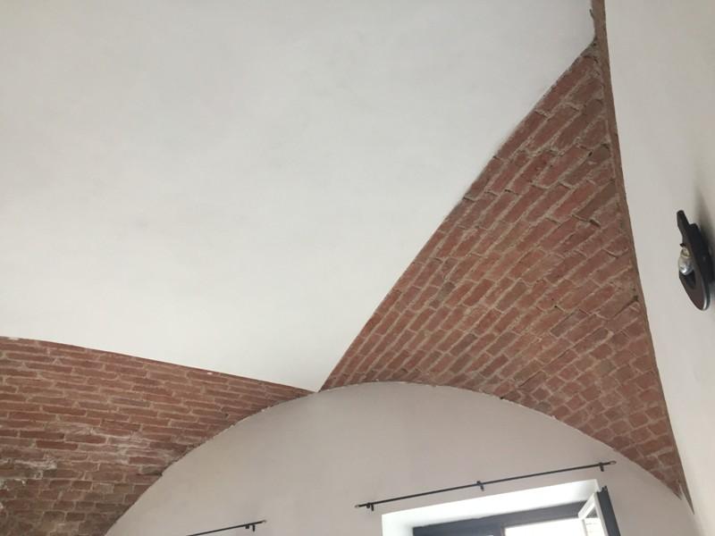 Appartamento arredato in affitto ad alessandria in zona centro for Affitto carpenedolo arredato