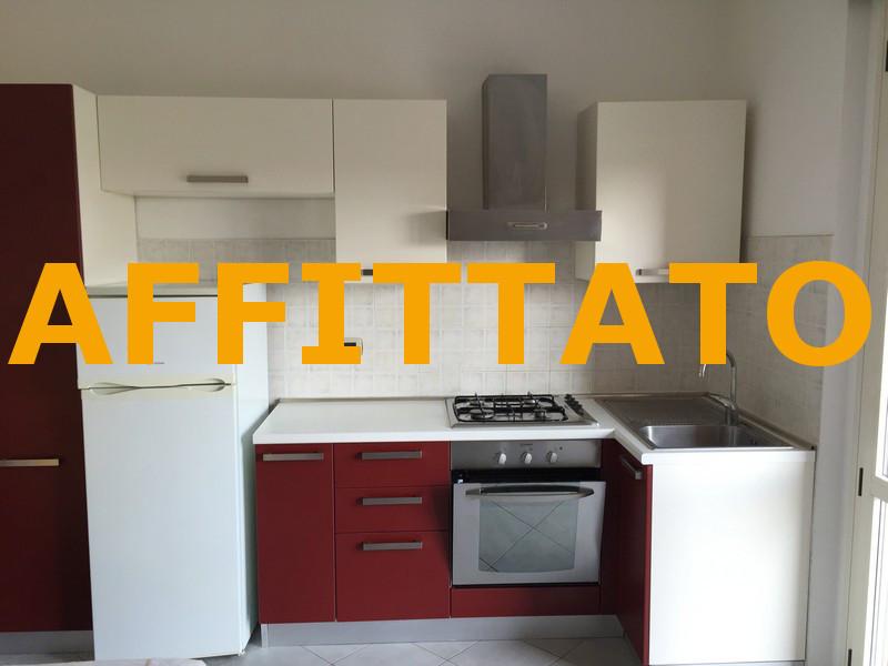 Appartamento arredato in affitto alessandria riscaldamento for Affitto carpenedolo arredato