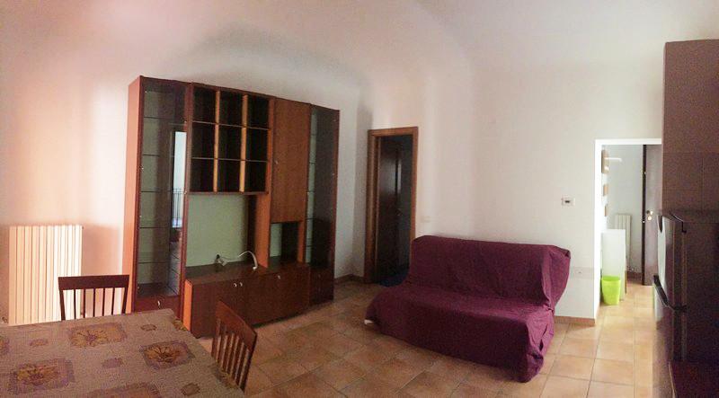 Affitto alessandria appartamento con riscaldamento autonomo for Affitto carpenedolo arredato