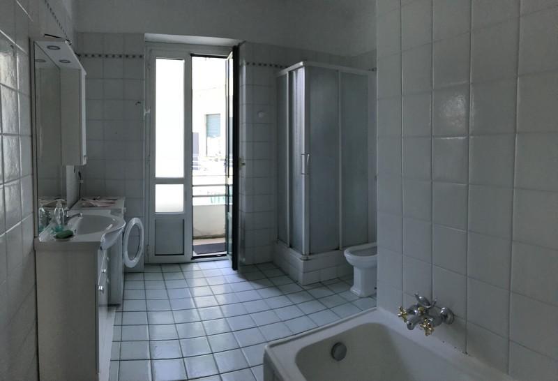 Alessandria affitto alloggio arredato con tre camere da letto for Appartamento in affitto arredato