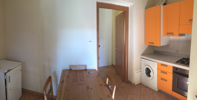affitto alessandria appartamento con riscaldamento autonomo