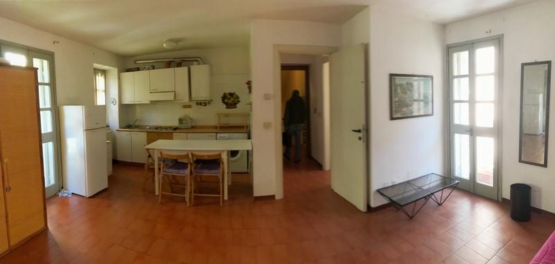 monolocale arredato in affitto nel centro di alessandria