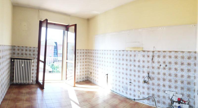 Appartamenti In Affitto Alessandria