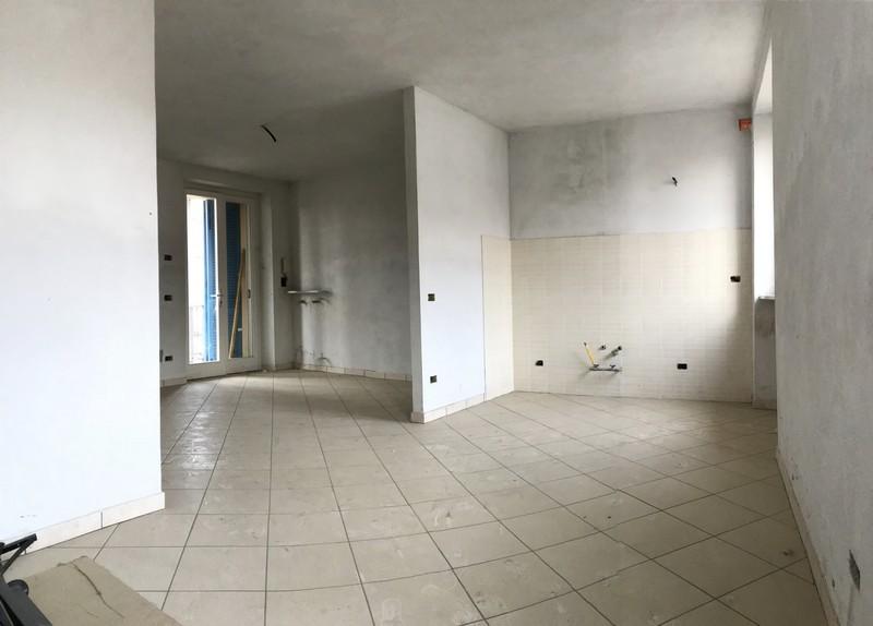 Appartamento in vendita castellazzo bormida alessandria for Casa con appartamento seminterrato in vendita