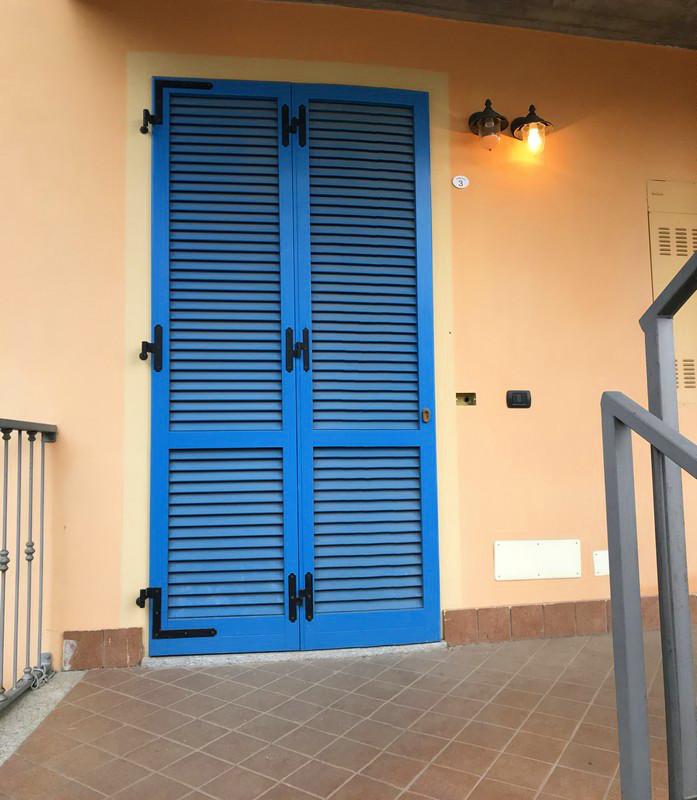 Appartamento in vendita vero affare castellazzo bormida - Responsabilita agenzia immobiliare ...