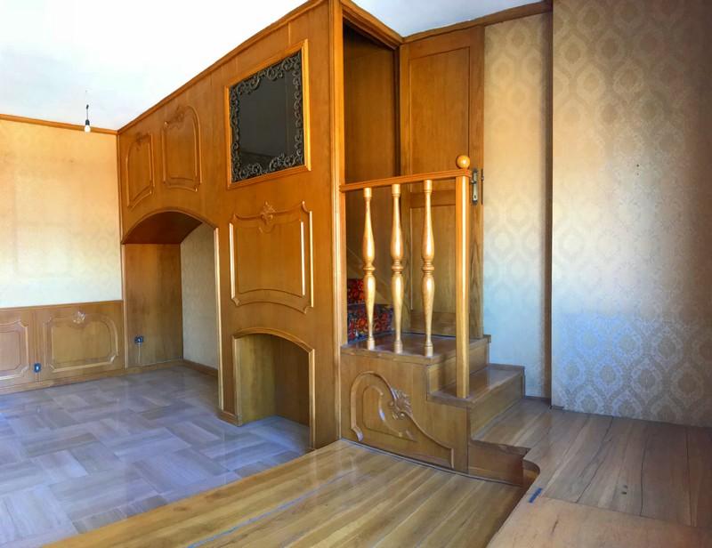 Appartamento con tre camere da letto in zona pista for 5 camere da letto in vendita