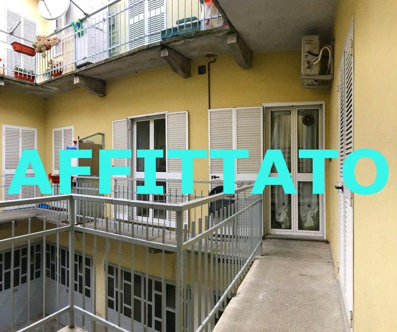 Alloggio arredato in affitto ad alessandria zona centro for Affitto carpenedolo arredato