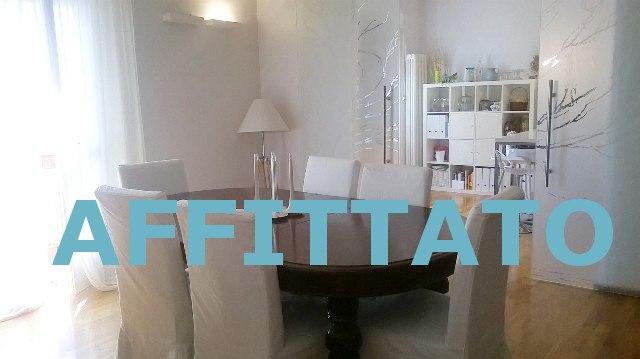 Appartamento arredato in affitto ad alessandria for Appartamento arredato affitto villaverla