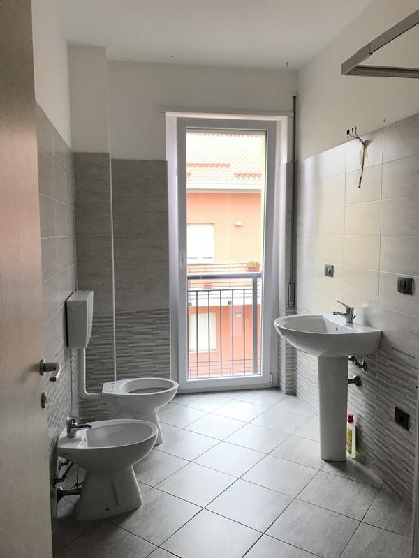 Appartamento in affitto alessandria alessandria casa - Responsabilita agenzia immobiliare ...
