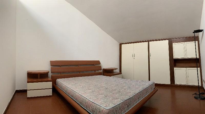 appartamento in affitto in zona centro ad alessandria dp