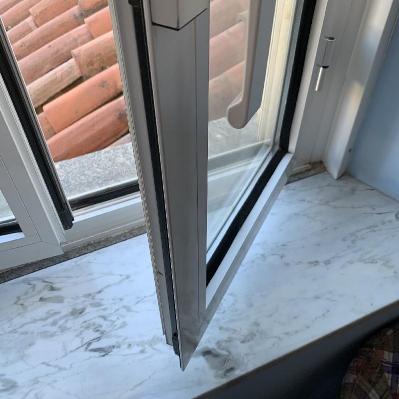Appartamento arredato in affitto centro alessandria for Affitto carpenedolo arredato