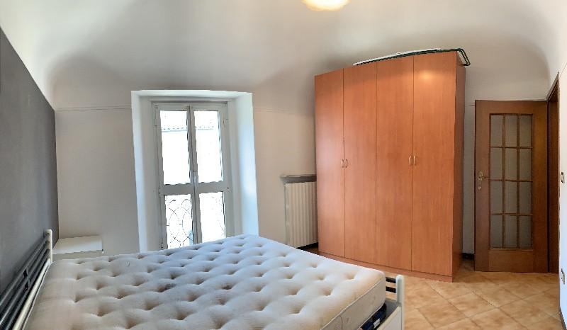 Bilocale arredato in affitto alessandria zona centro for Affitto carpenedolo arredato