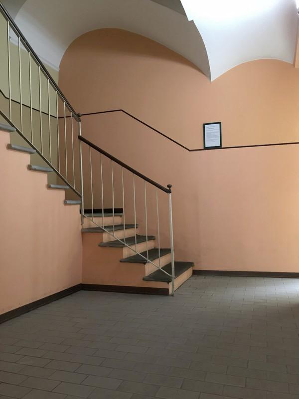 Appartamento arredato in affitto zona centro ad for Affitto carpenedolo arredato