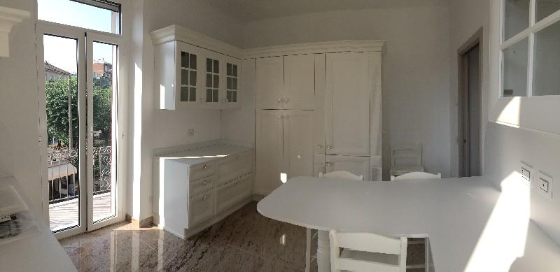 annuncio di villa in vendita in Alessandria