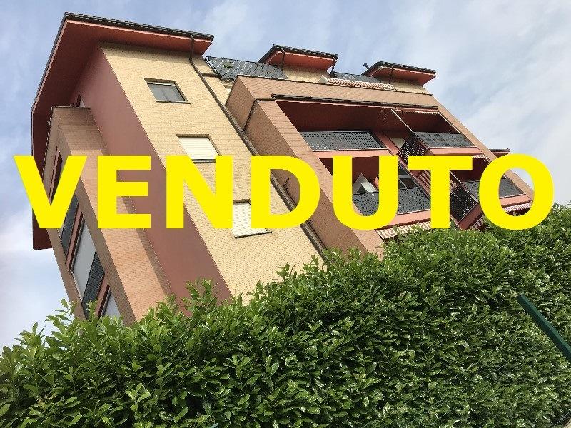 Appartamenti con giardino in Alessandria