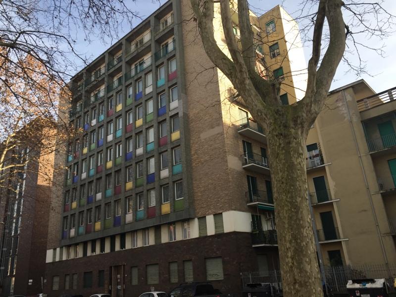 appartamento-ristrutturato-in-vendita-alessandria-centro