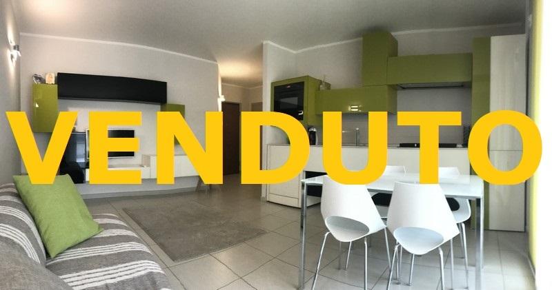 Appartamento-pari-al-nuovo-con-giardino-venduto