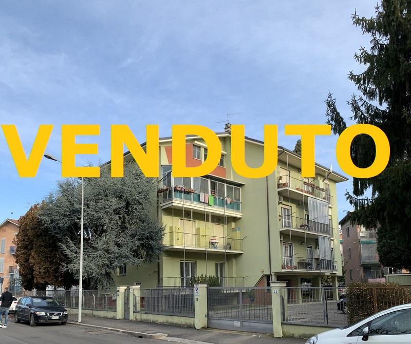 appartamento-in-vendita-in-alessandria-zona-galimberti-VENDUTO