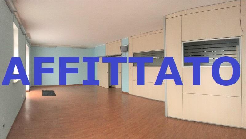 ufficio-in-affitto-alessandria-ZONA-PISCINA-AFFITTATO